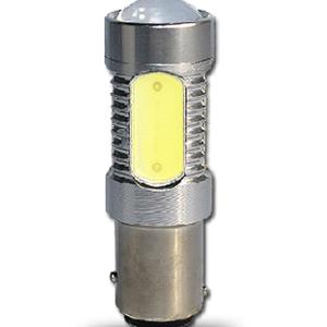 LED Lamp T20 / S25W 11W